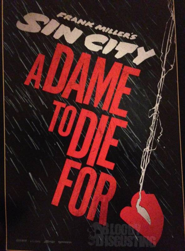 sin-city-a-dame-to-die-for