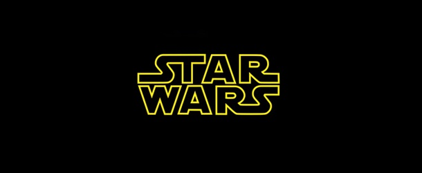 star-wars-7-sortie-date
