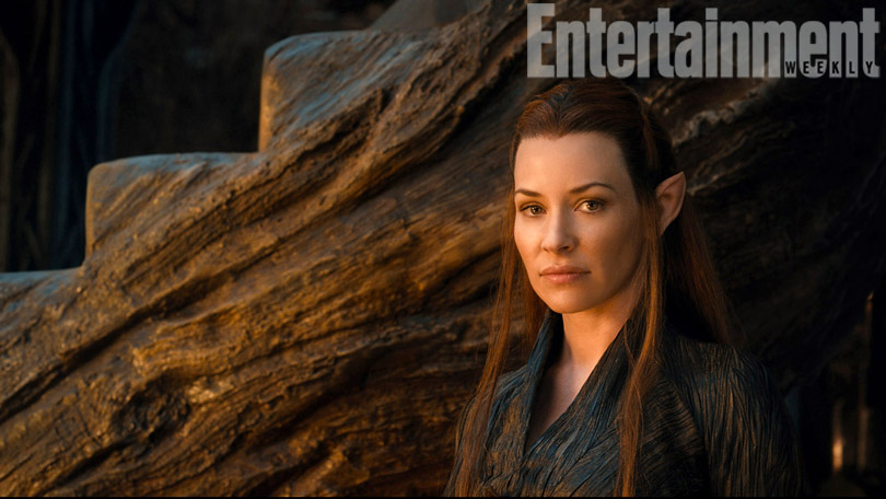 the-hobbit-desolation-of-smaug-evangeline-lilly1