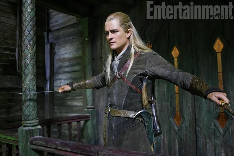 the-hobbit-desolation-of-smaug-orlando-bloom1