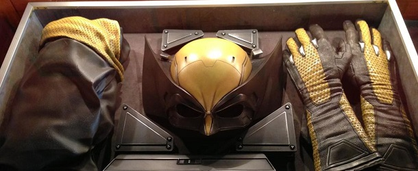 the-wolverine-costume-jaune-scene