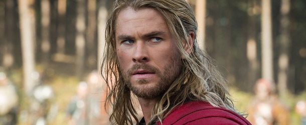 thor-monde-des-tenebres-box-office-france-usa