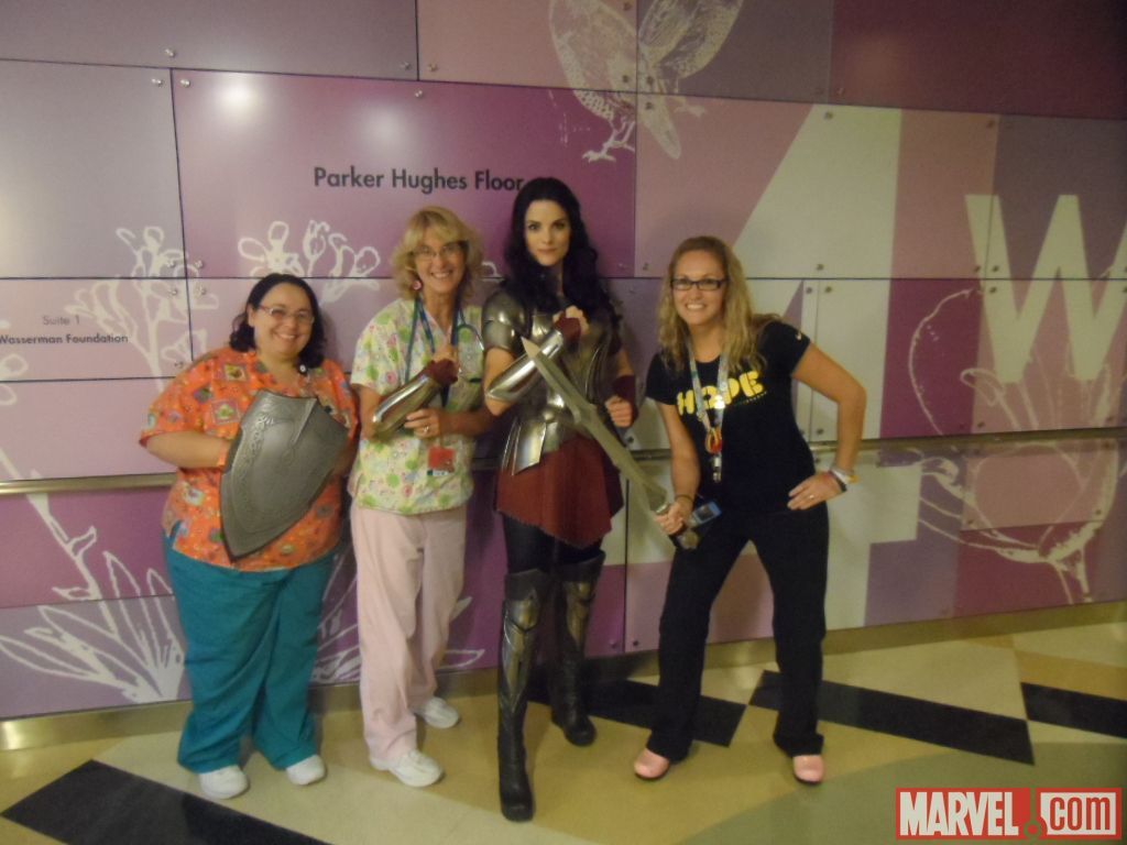 thor-sif-jaimie-alexander-hospital-angeles