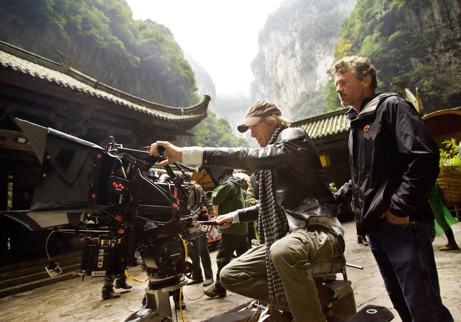 transformers-4-extinction-chine