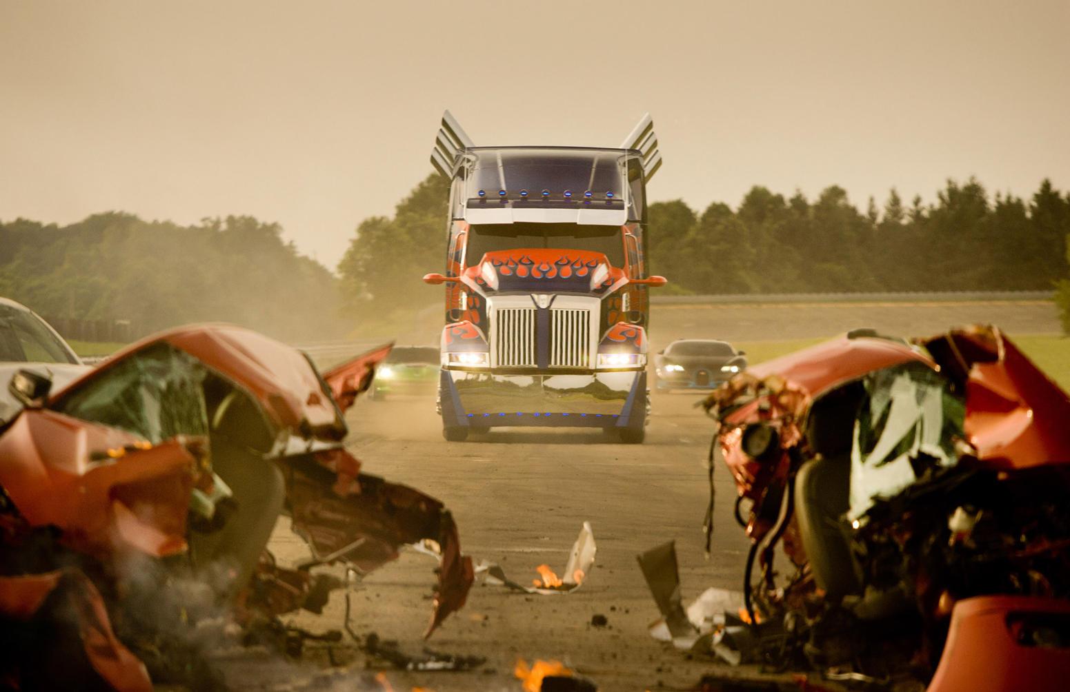 transformers-4-extinction-optimus-prime