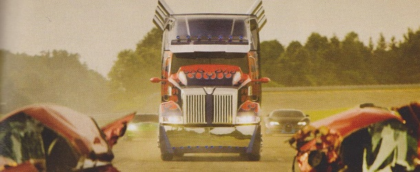 transformers-4-michael-bay-optimus