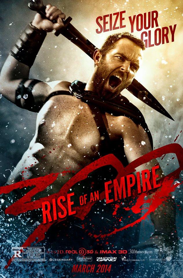 300-la-naissance-dun-empire-poster-themistocle