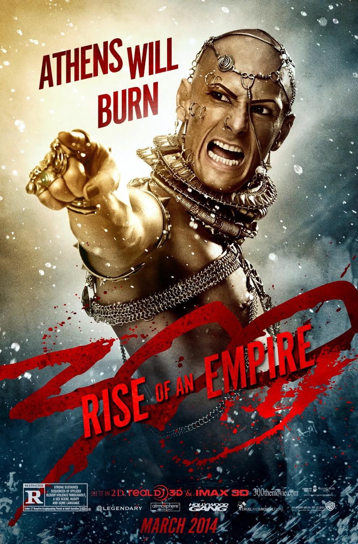 300-la-naissance-dun-empire-xerxes-poster