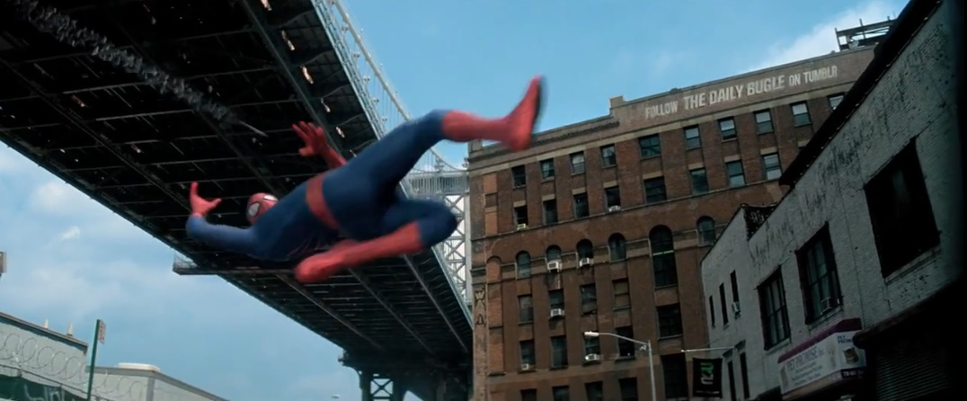 amazing-spider-man-tumblr-trailer