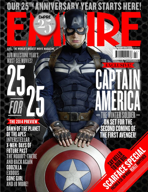 captain-america-soldat-de-lhiver-couverture-empire