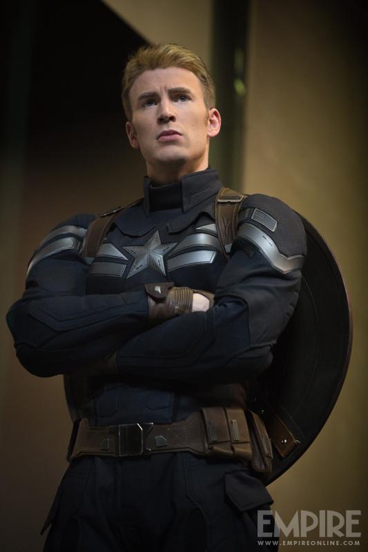 captain-america-soldat-de-lhiver-nouveau-costume