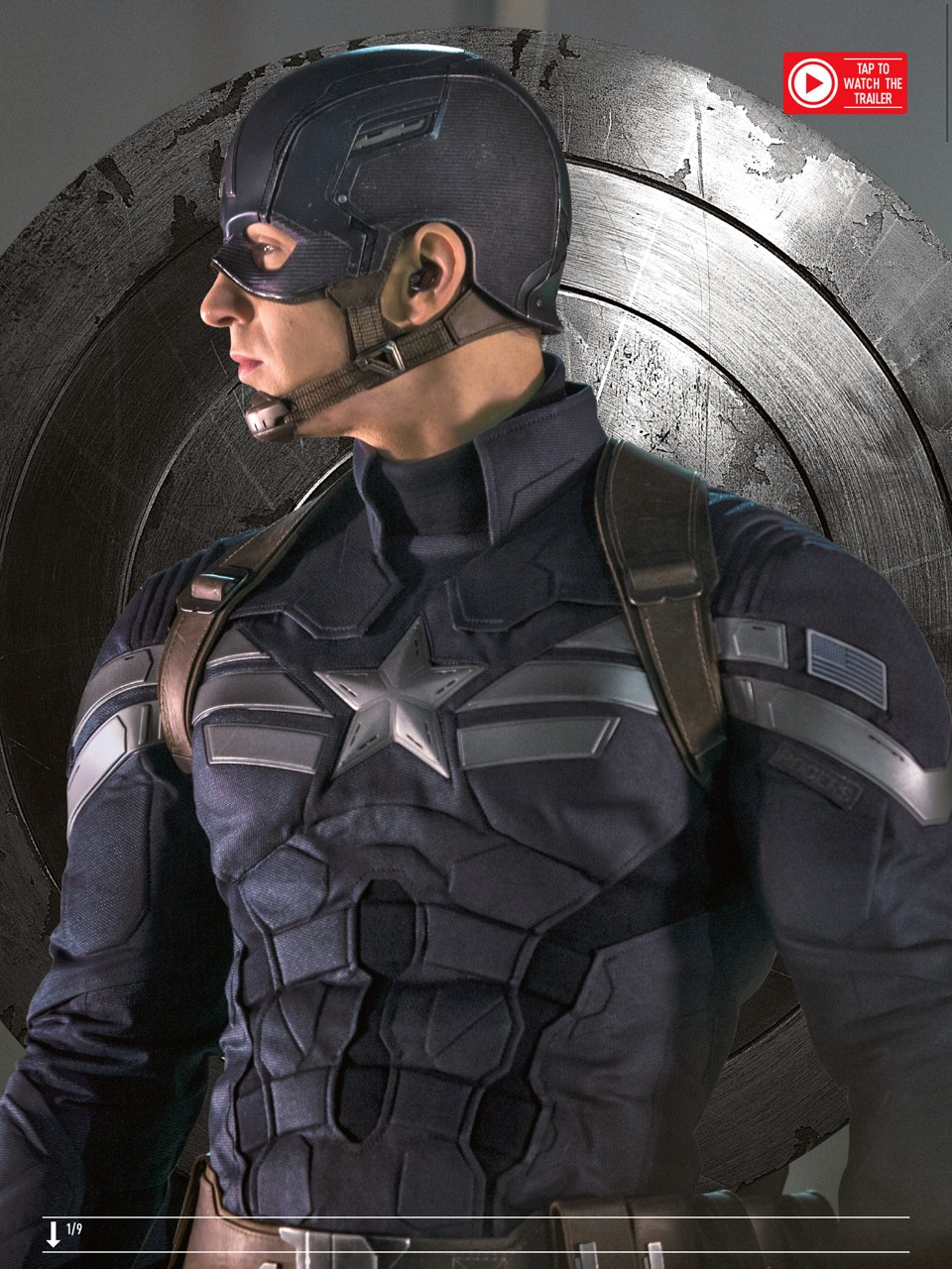 captain-america-super-soldier-costume-winter