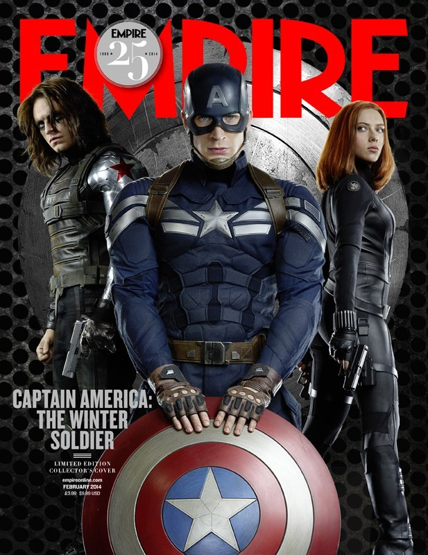 captain-america-winter-soldier-empire-couverture-cover