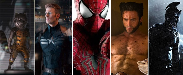 classement-top-2014-comic-book-movie-super-heros