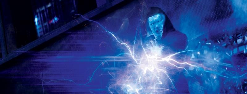 electro-dark-sith-spiderman