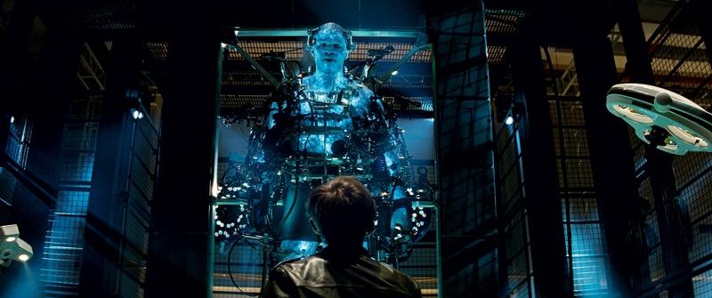 electro-harry-osborn-amazing-spider-man-2-movie