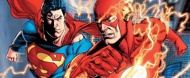 the batman quand batman rencontre superman
