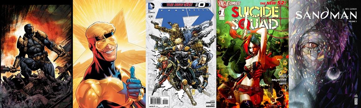 futur-films-dc-comics-projets