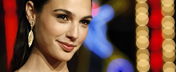 BATMAN VS SUPERMAN : L'AUBE DE LA JUSTICE Gal-gadot-wonder-woman