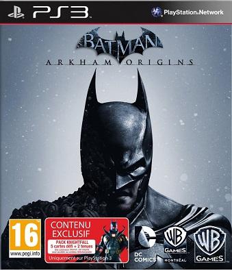 idees-cadeaux-noel-2013-batman