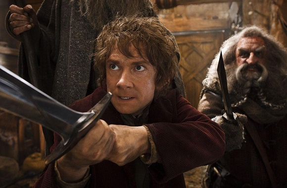 le-hobbit-la-desolation-de-smaug-critique-avis-bilbo