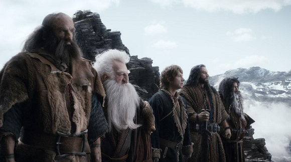 le-hobbit-la-desolation-de-smaug-critique-avis-film