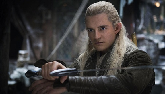 le-hobbit-la-desolation-de-smaug-critique-avis-legolas
