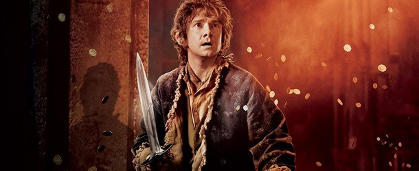 le-hobbit-la-desolation-de-smaug-critique-avis