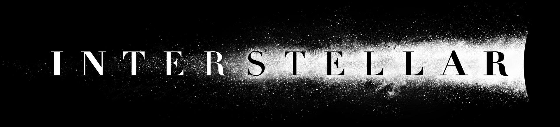 logo_interstellar