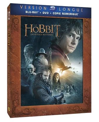 noel-2013-cadeau-idee-tendance-geek-hobbi
