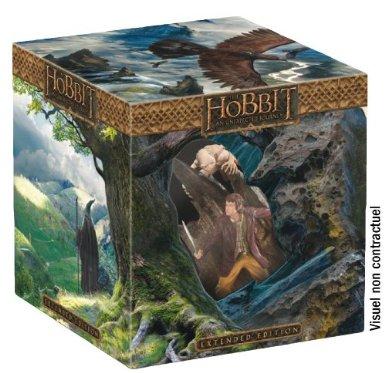 noel-2013-cadeau-idee-tendance-geek-hobbit-long