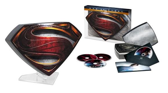 noel-2013-cadeau-idee-tendance-geek-steel