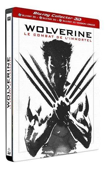 noel-2013-cadeau-idee-tendance-geek-wolverine