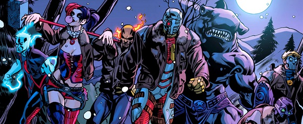 suicide-squad-movie-dccomics-film