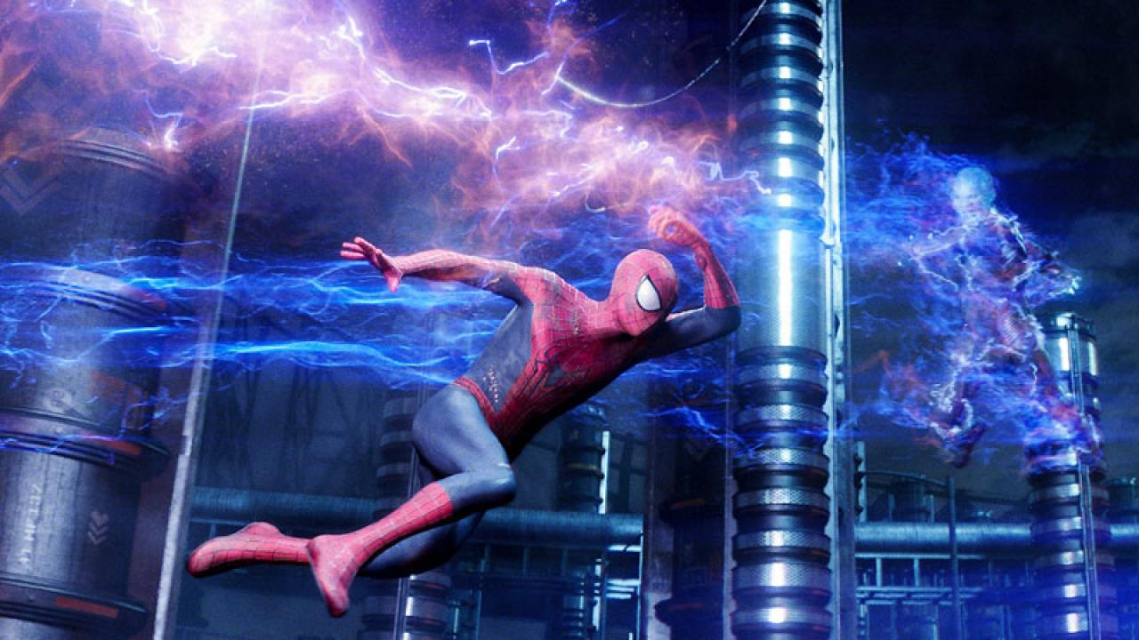 the-amazing-spider-man-2-power-electro-image