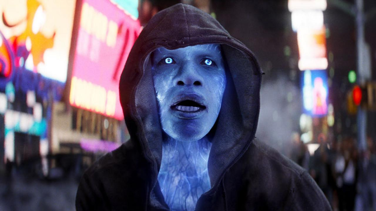 the-amazing-spider-man-2-power-electro-iseedeadpeople