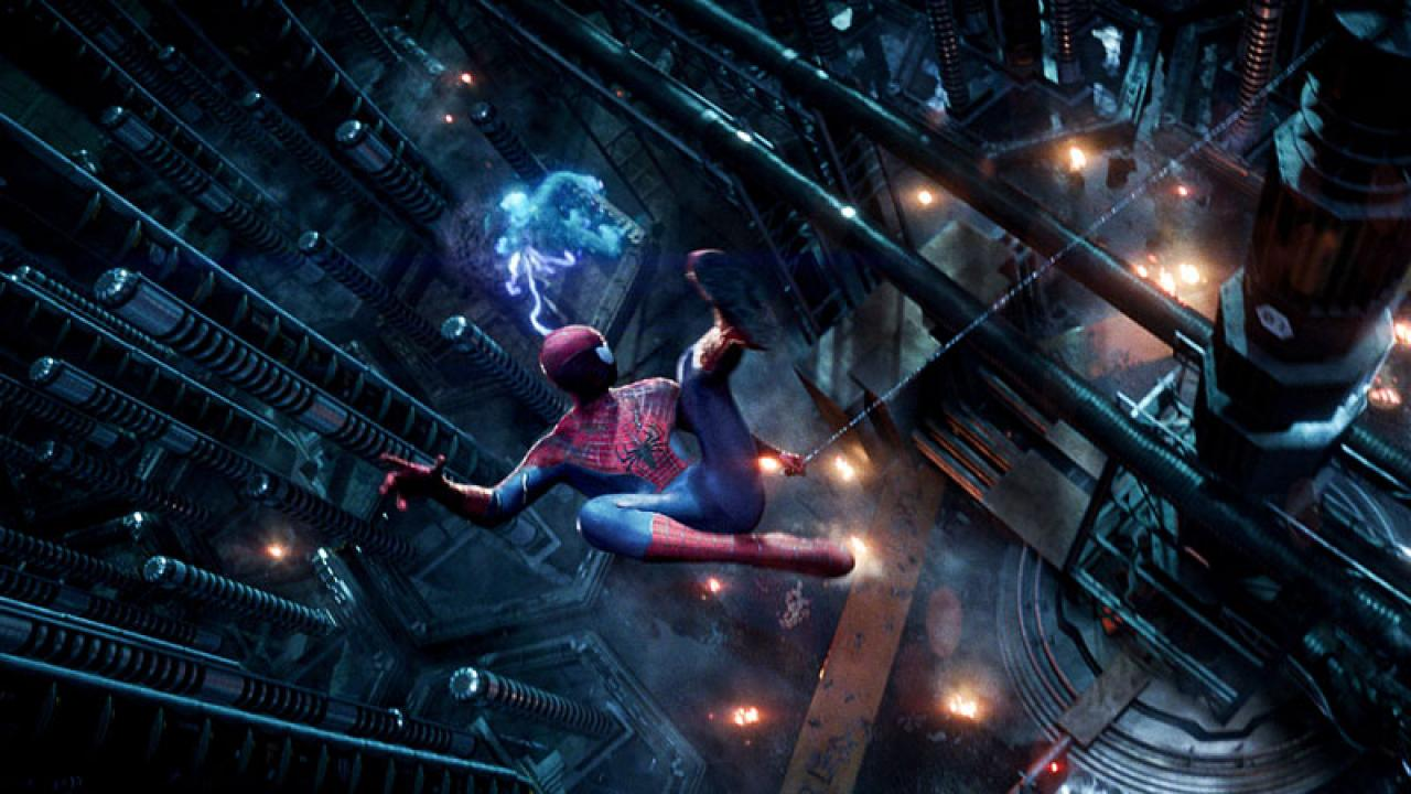 the-amazing-spider-man-2-power-electro-psshit