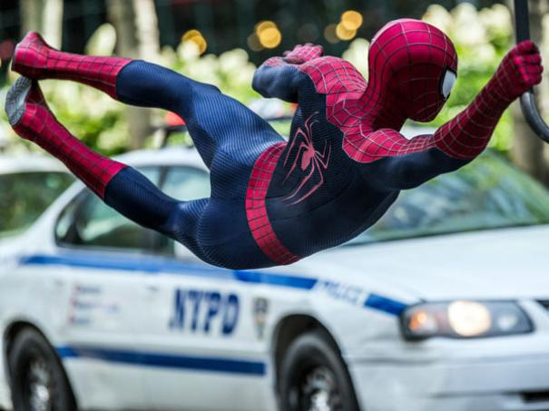 the-amazing-spider-man-2-power-swing