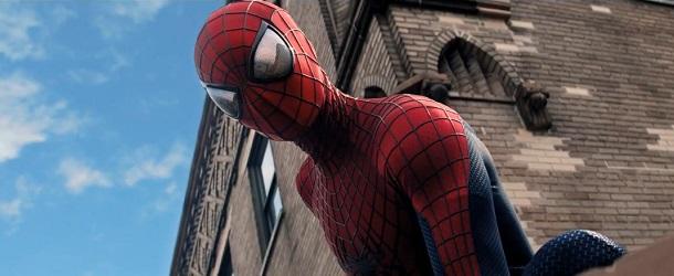 the-amazing-spider-man-destin-un-heros