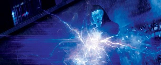 the-amazing-spiderman-2-electro-jaimie