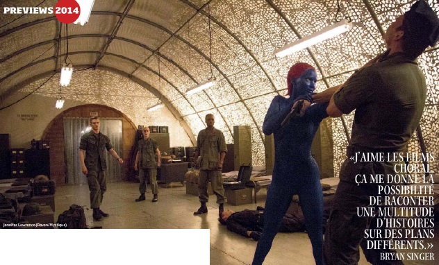 x-men-days-of-future-past-jennifer-lawrence-mystique