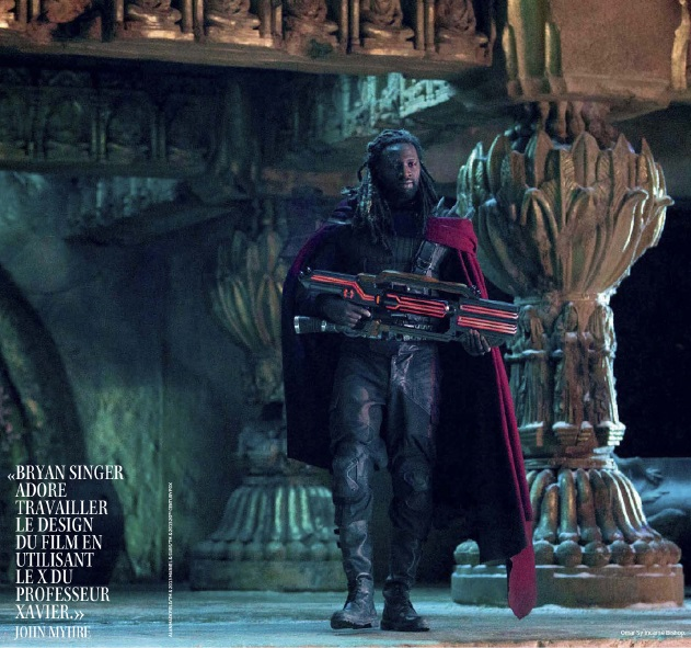 x-men-days-of-future-past-omar-sy-bishop