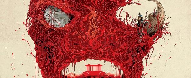 300-la-naissance-dun-empire-mondo-affiche