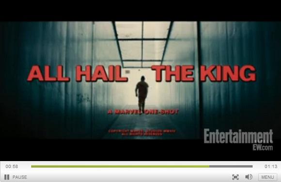 all-hail-the-king-logo-marvel-court-metrage