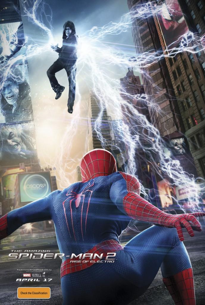 amazing-spider-man-2-destin-heros-poster-electro