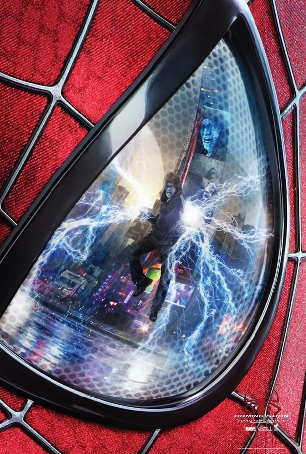 amazing-spider-man-2-destin-heros-poster-eye