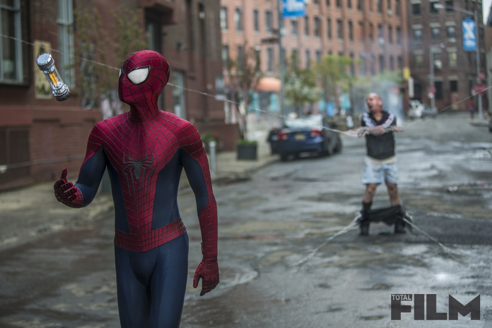amazing-spider-man-2-serum-aleksi