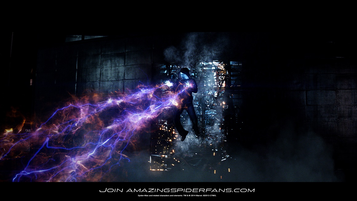 amazing-spider-man-2-wallpaper-electro