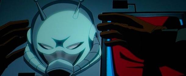 ant-man-homework-edgar-wright