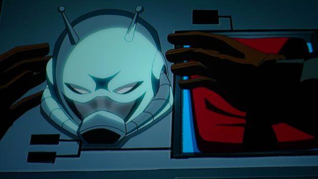 ant-man_image-homework-edgar